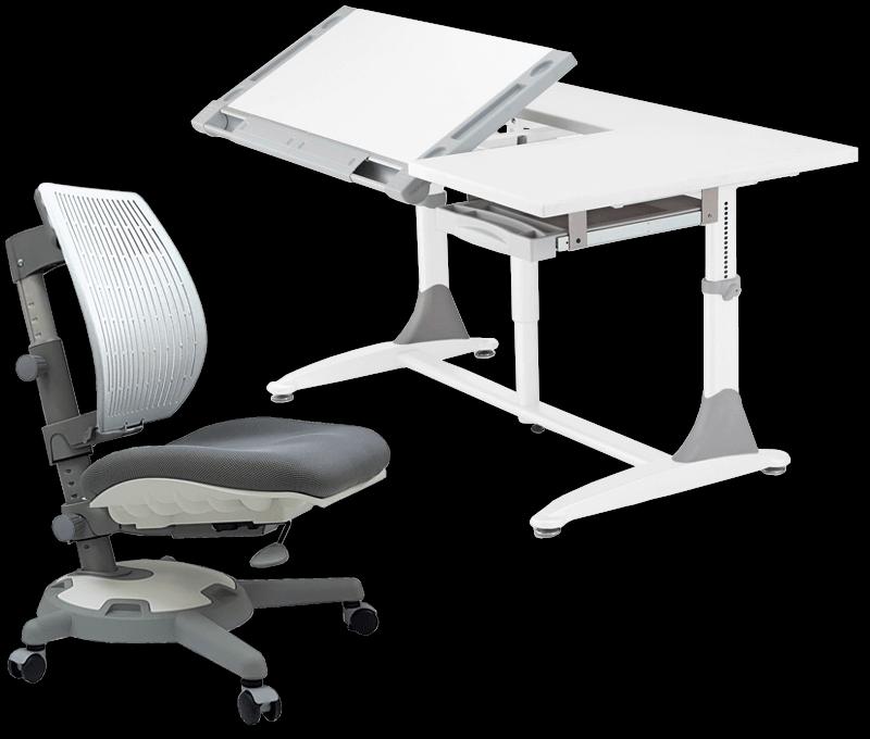 Biurka, krzesła i fotele dla dzieci Sklep Ergodesk