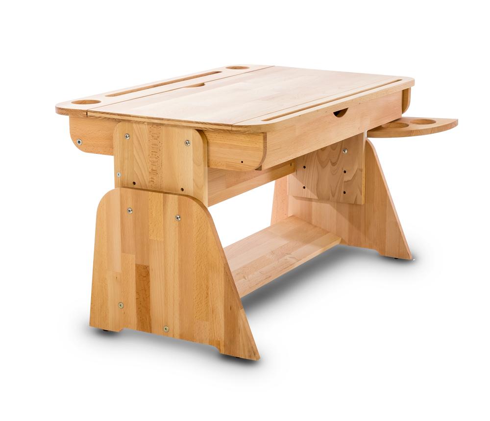 E-170 - biurko regulowane dla dzieci