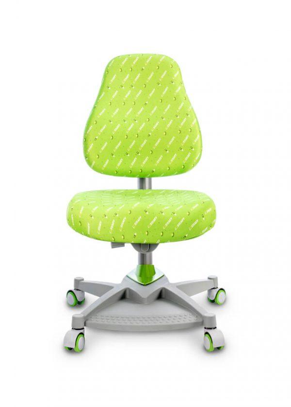 Krzesło do biurka dziecięcego Ergodesk Leader