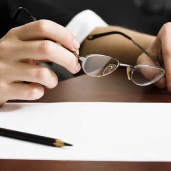 biurko do pracy najlepsze te regulowane